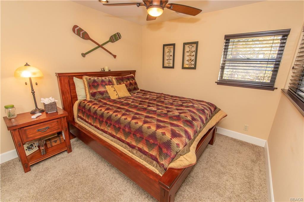 39907 Lakeview Drive Property Photo 40