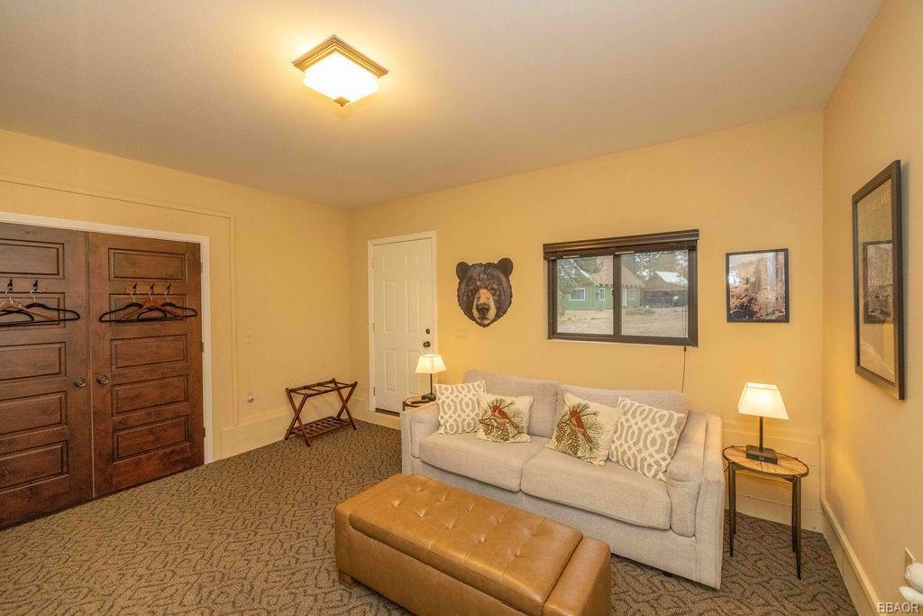 39907 Lakeview Drive Property Photo 43