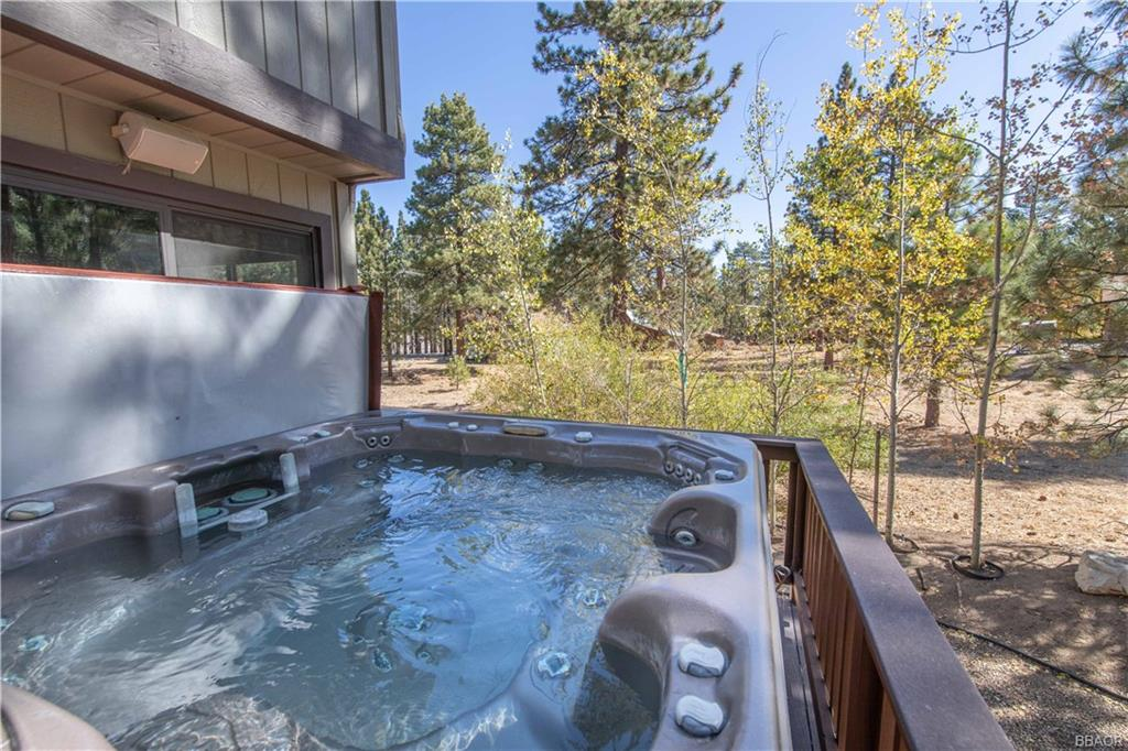 39907 Lakeview Drive Property Photo 45