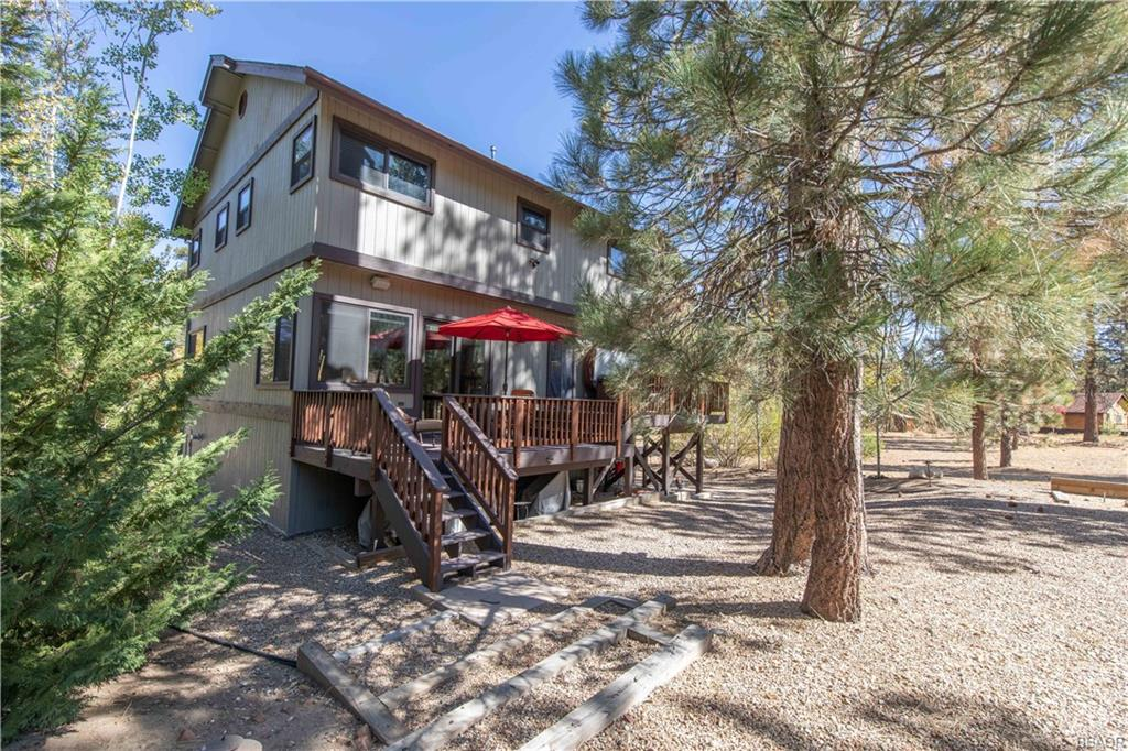 39907 Lakeview Drive Property Photo 49