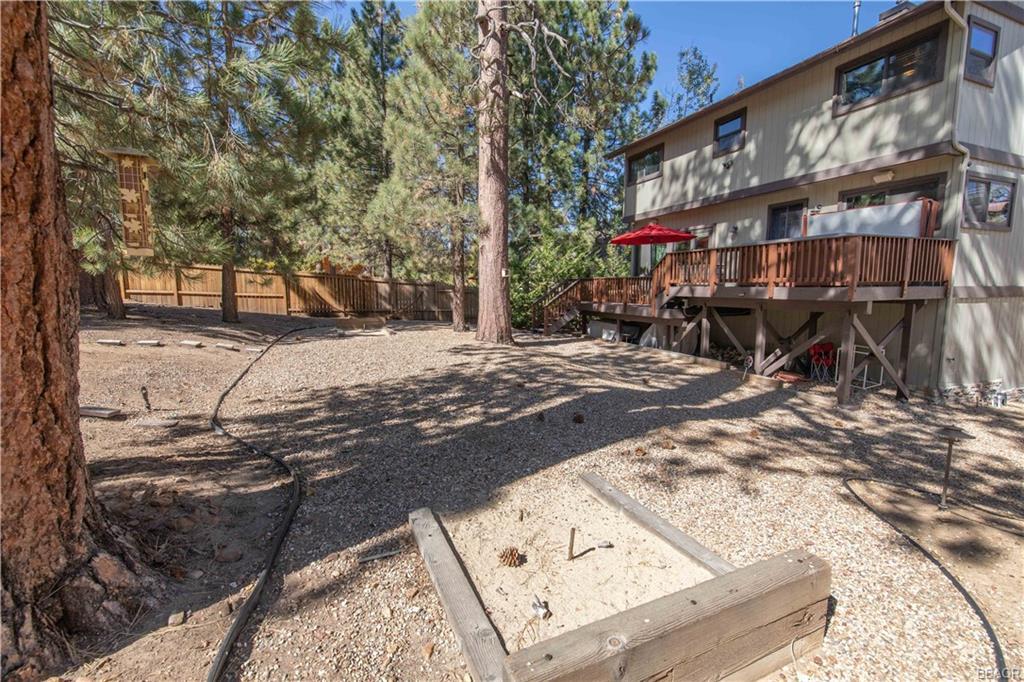 39907 Lakeview Drive Property Photo 50