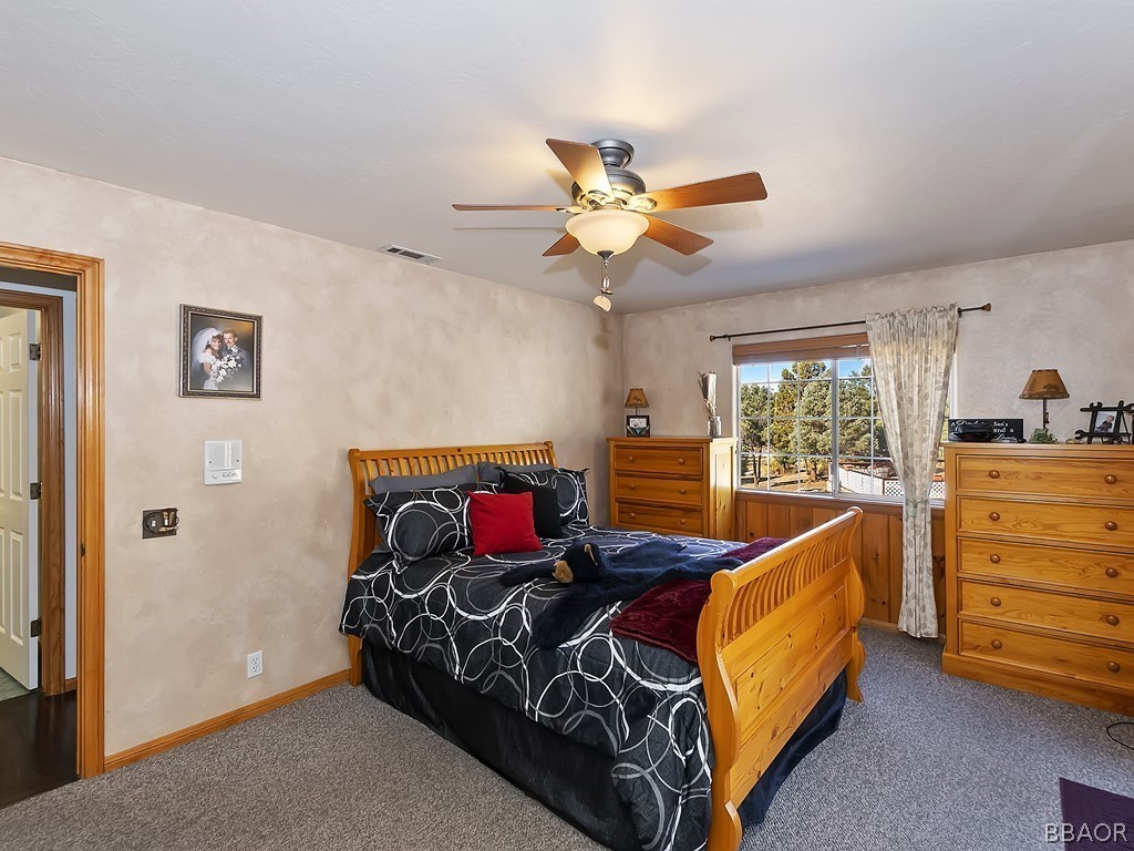 1315 Spruce Lane Property Photo 15