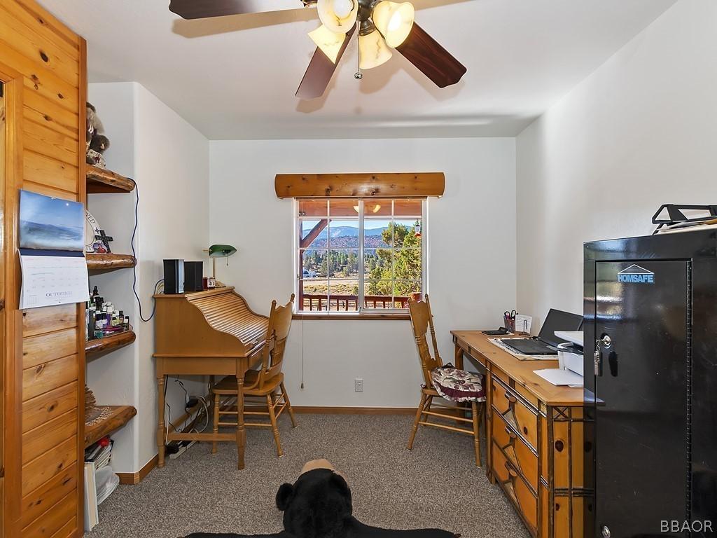 1315 Spruce Lane Property Photo 22