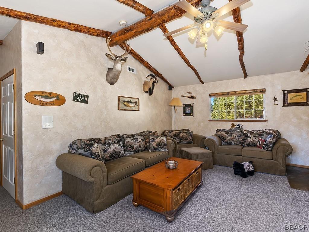 1315 Spruce Lane Property Photo 25