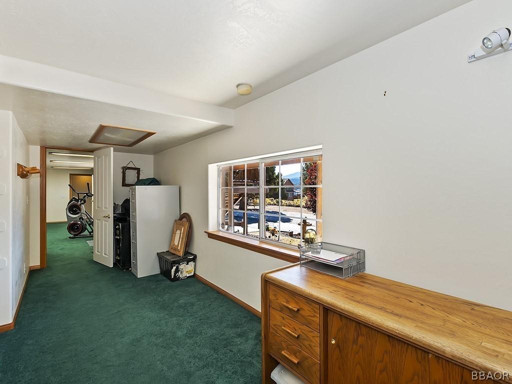 1315 Spruce Lane Property Photo 29