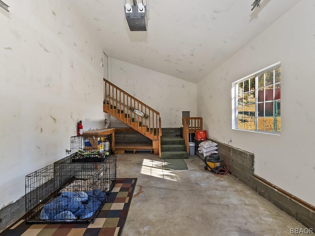 1315 Spruce Lane Property Photo 30