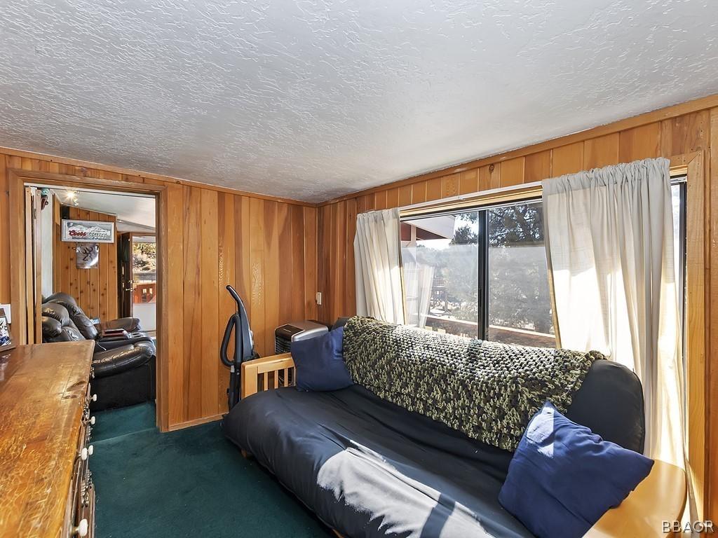 1315 Spruce Lane Property Photo 40