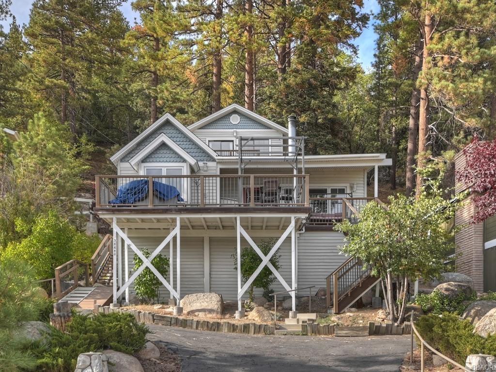 38640 North Shore Drive Property Photo 1