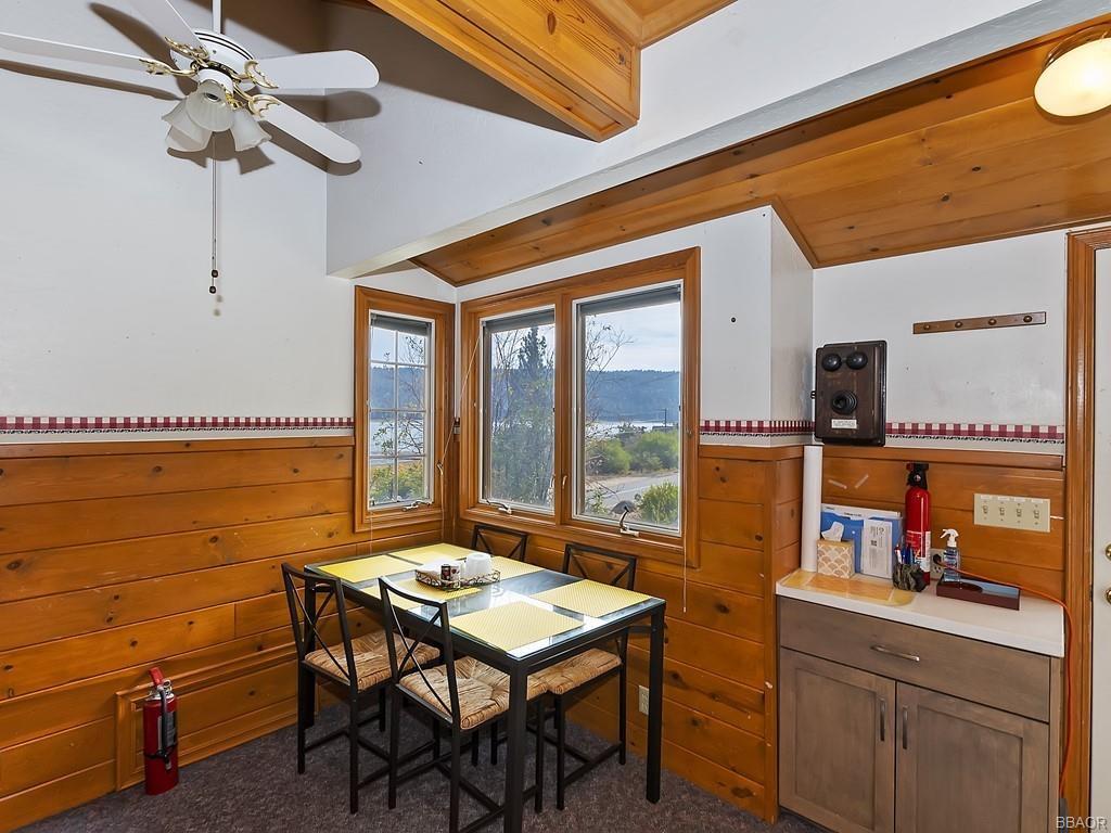 38640 North Shore Drive Property Photo 7