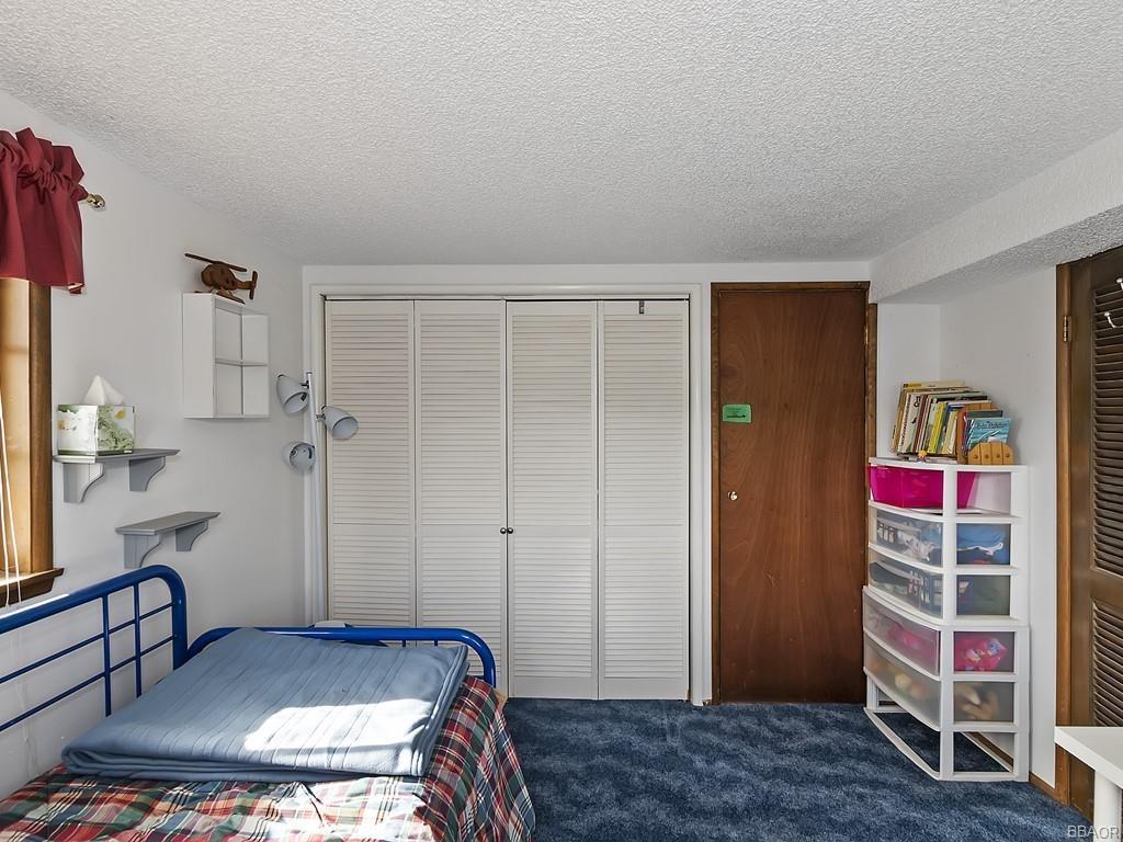 38640 North Shore Drive Property Photo 15
