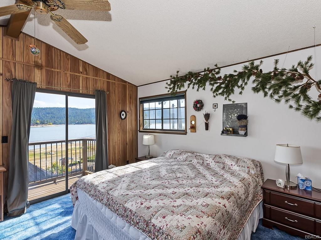38640 North Shore Drive Property Photo 21