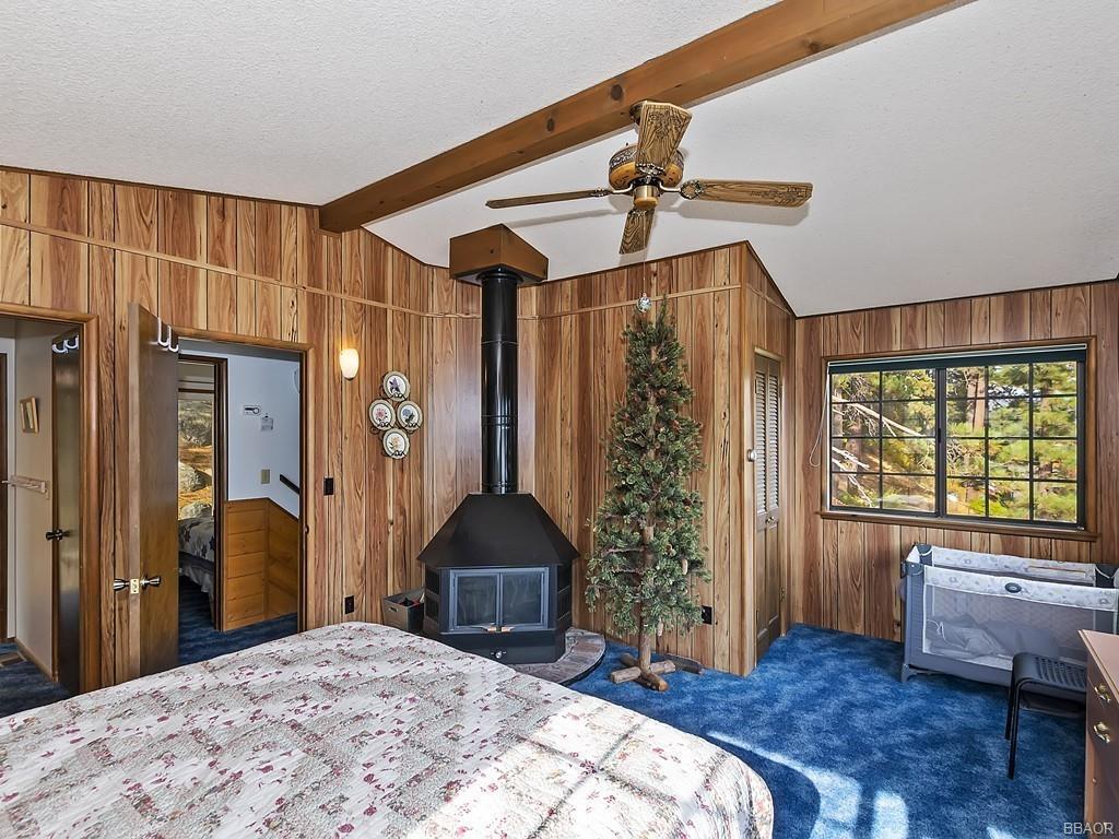38640 North Shore Drive Property Photo 22