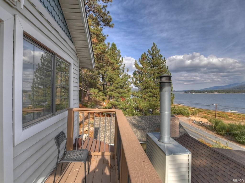 38640 North Shore Drive Property Photo 36