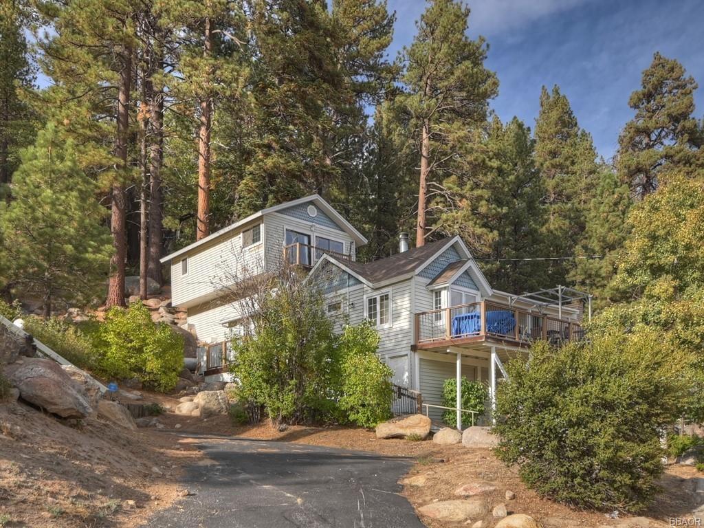 38640 North Shore Drive Property Photo 46