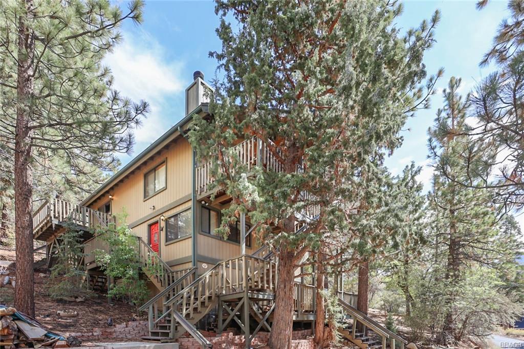 43766 Yosemite Drive Property Photo 4