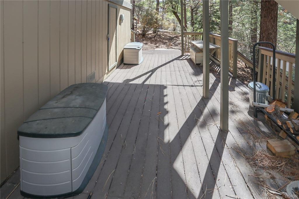 43766 Yosemite Drive Property Photo 5