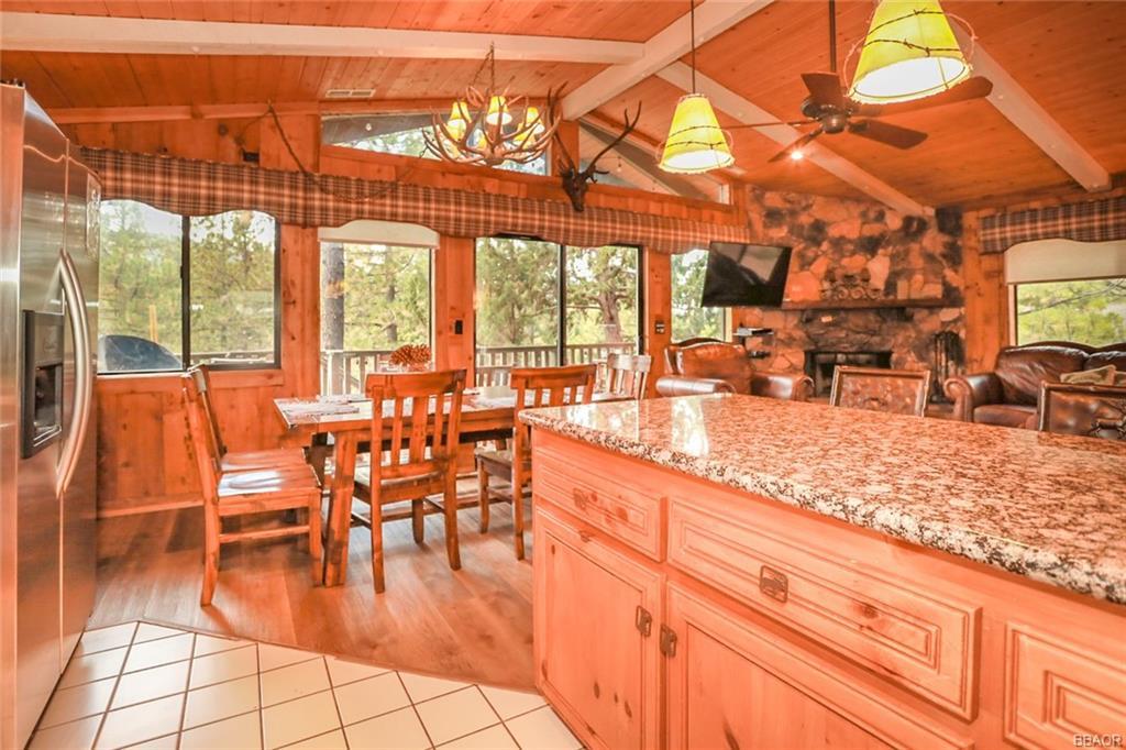 43766 Yosemite Drive Property Photo 13