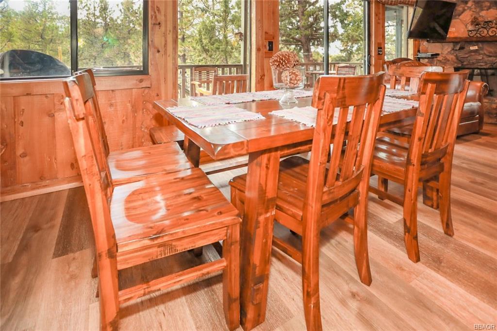 43766 Yosemite Drive Property Photo 14