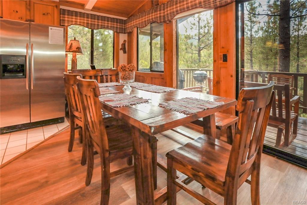 43766 Yosemite Drive Property Photo 15