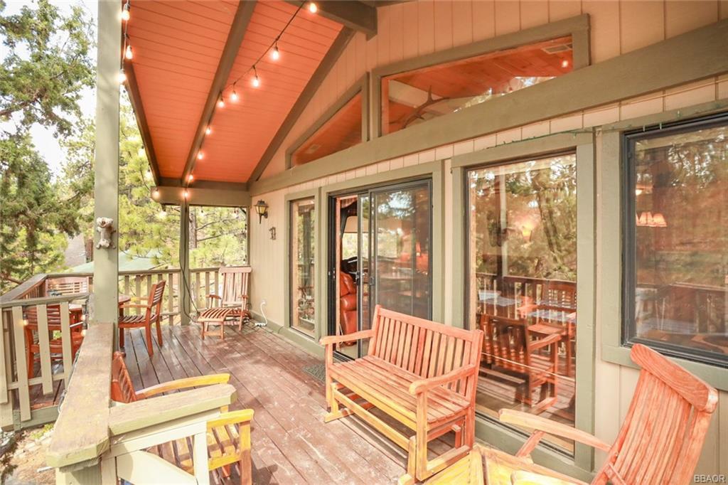 43766 Yosemite Drive Property Photo 16