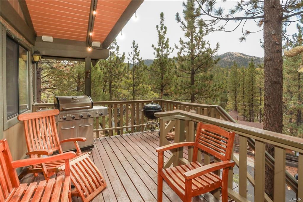43766 Yosemite Drive Property Photo 17