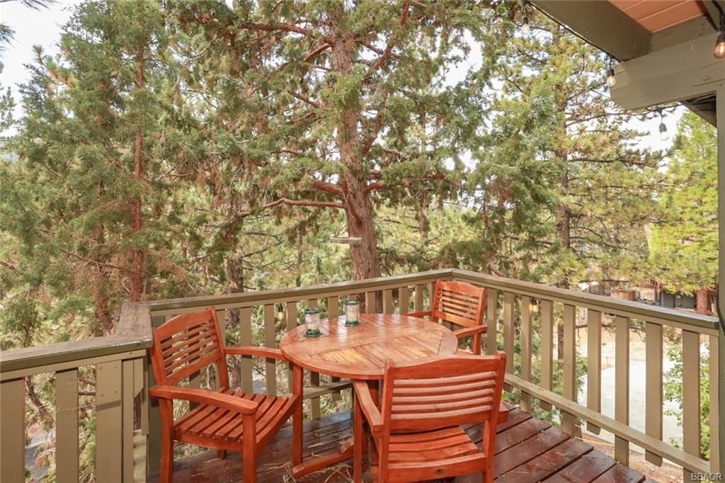 43766 Yosemite Drive Property Photo 18