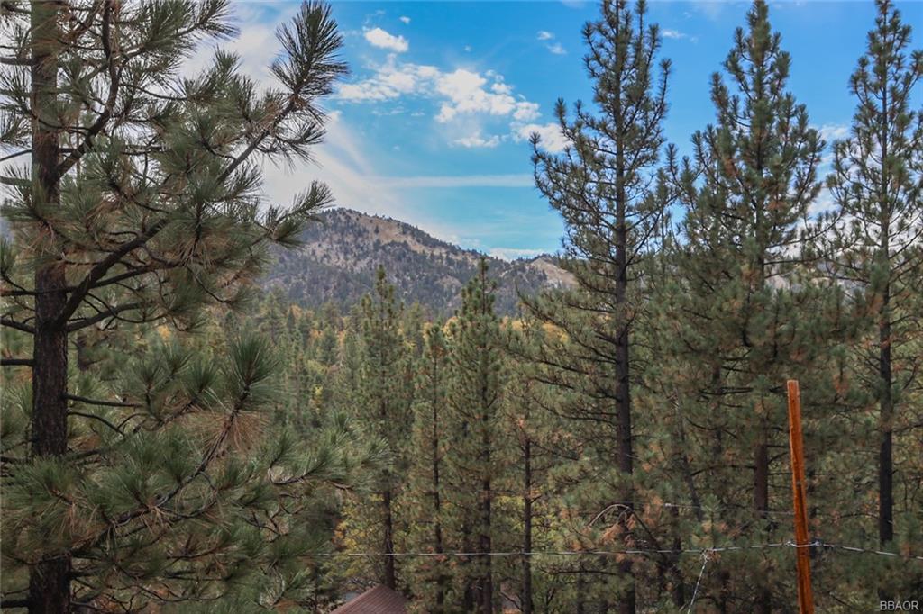 43766 Yosemite Drive Property Photo 19