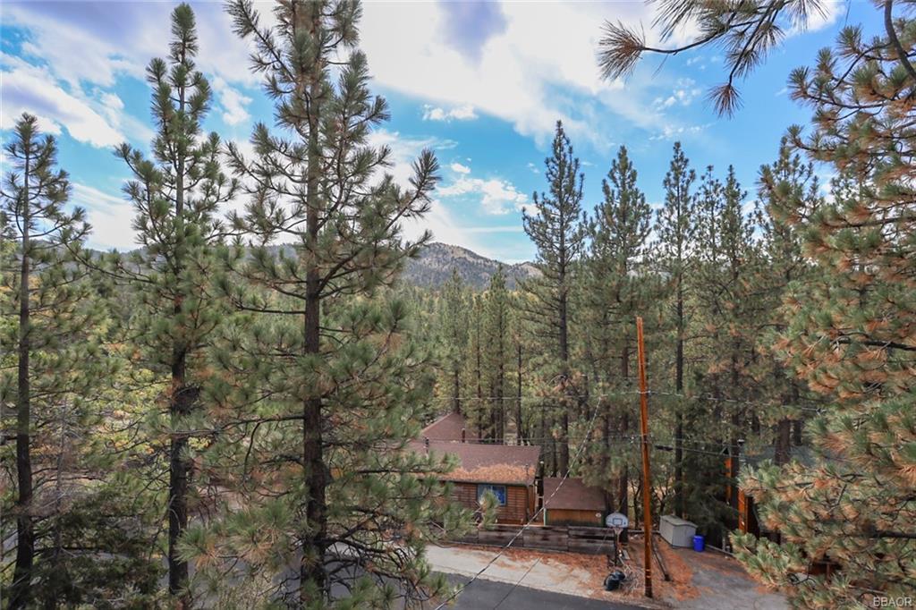 43766 Yosemite Drive Property Photo 20