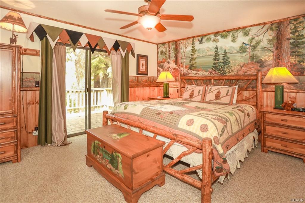 43766 Yosemite Drive Property Photo 21