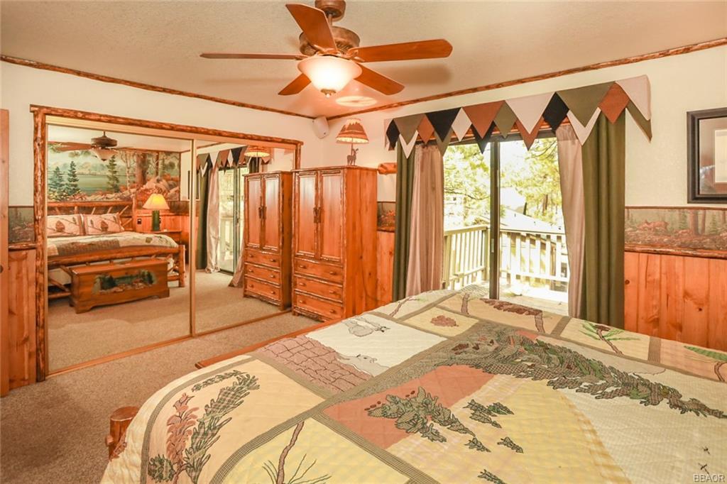 43766 Yosemite Drive Property Photo 22