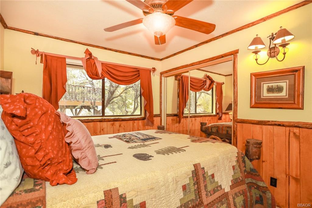43766 Yosemite Drive Property Photo 23