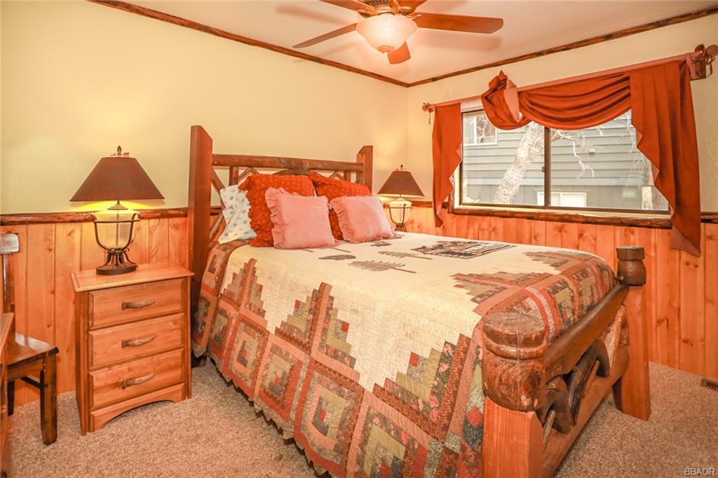 43766 Yosemite Drive Property Photo 24