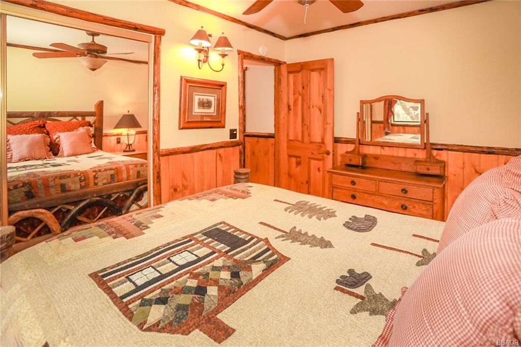 43766 Yosemite Drive Property Photo 25