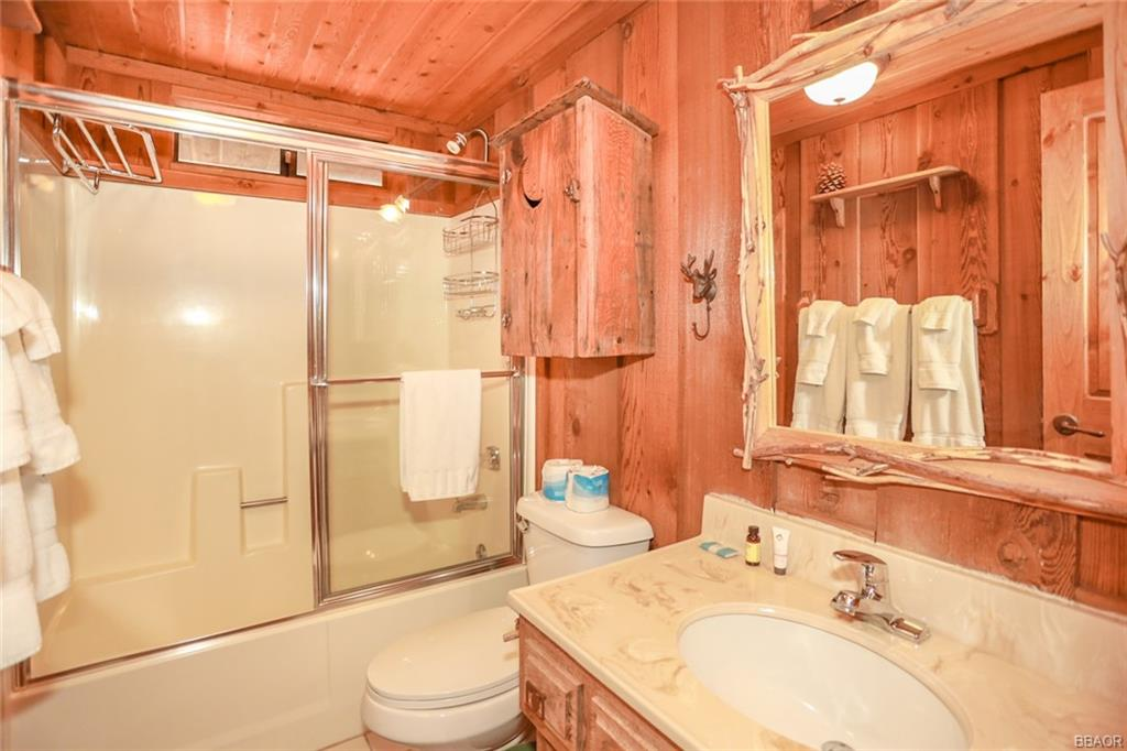 43766 Yosemite Drive Property Photo 26