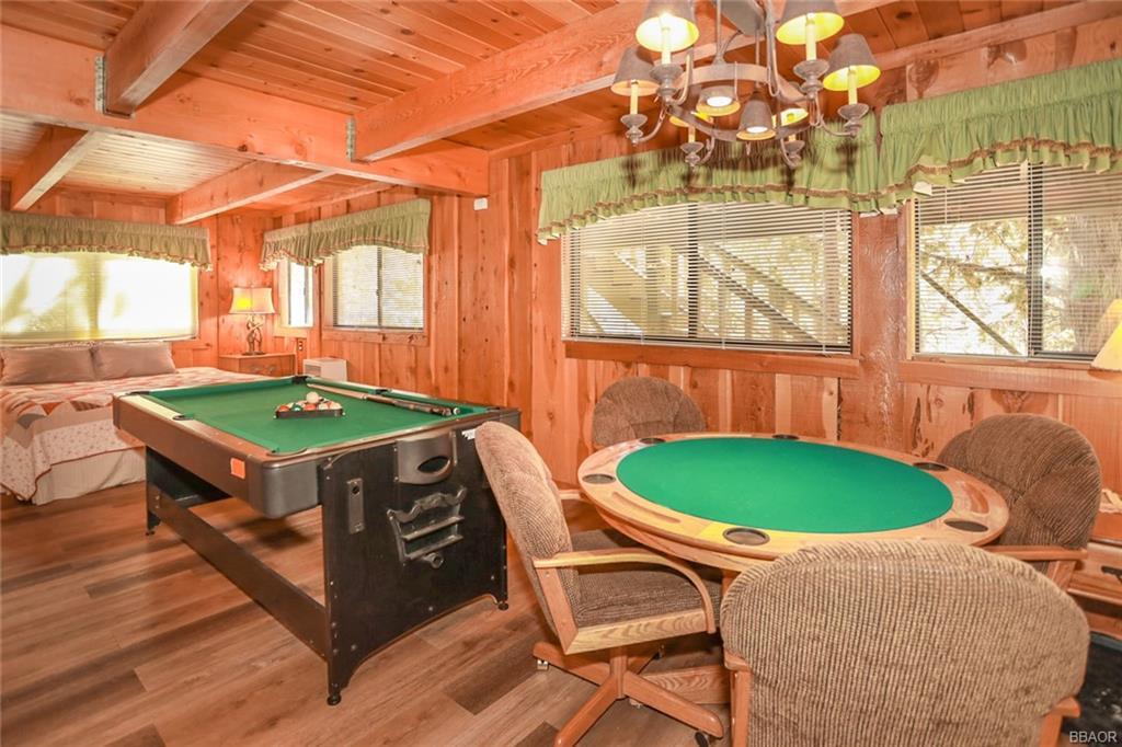43766 Yosemite Drive Property Photo 27