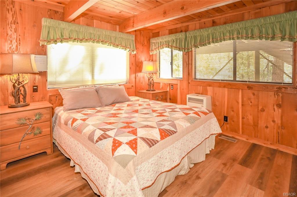 43766 Yosemite Drive Property Photo 28