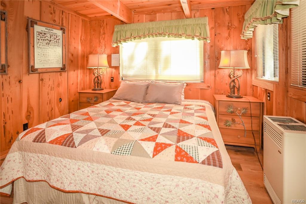 43766 Yosemite Drive Property Photo 30