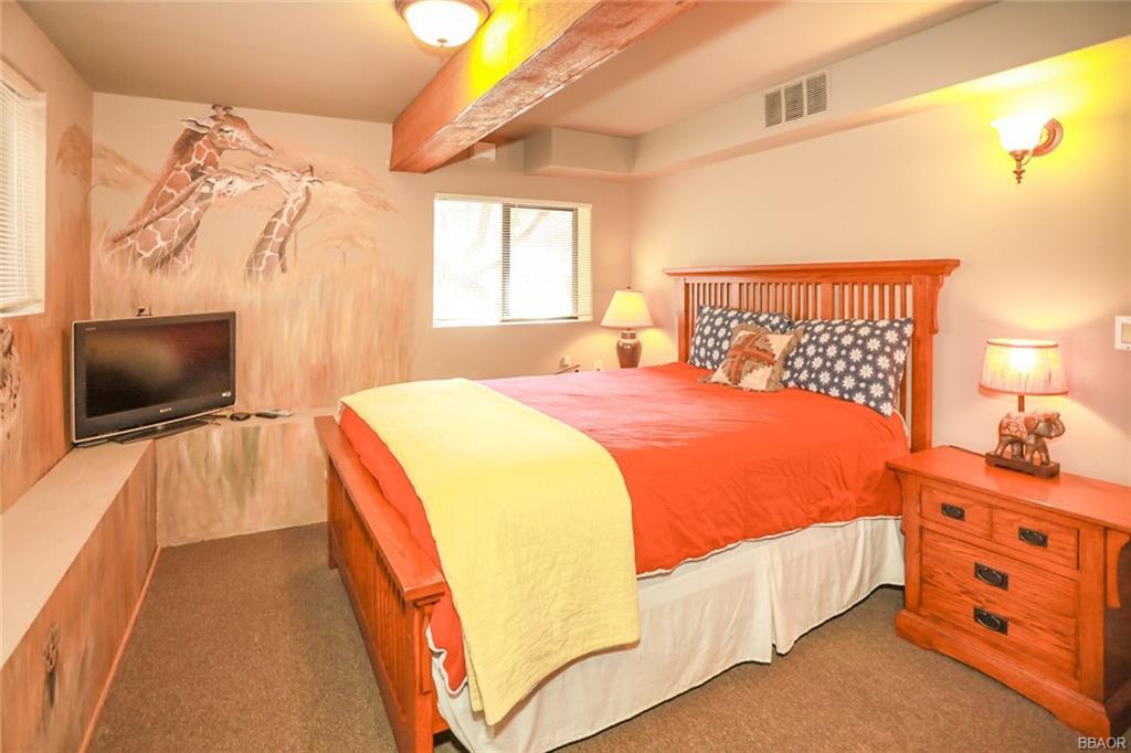 43766 Yosemite Drive Property Photo 32