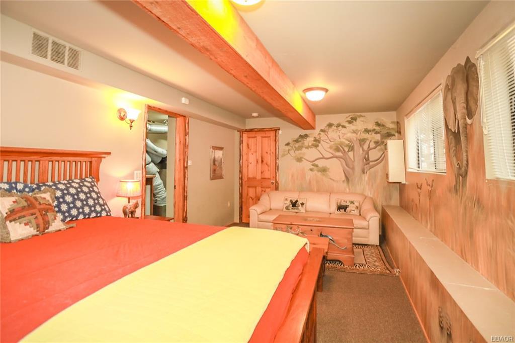 43766 Yosemite Drive Property Photo 33