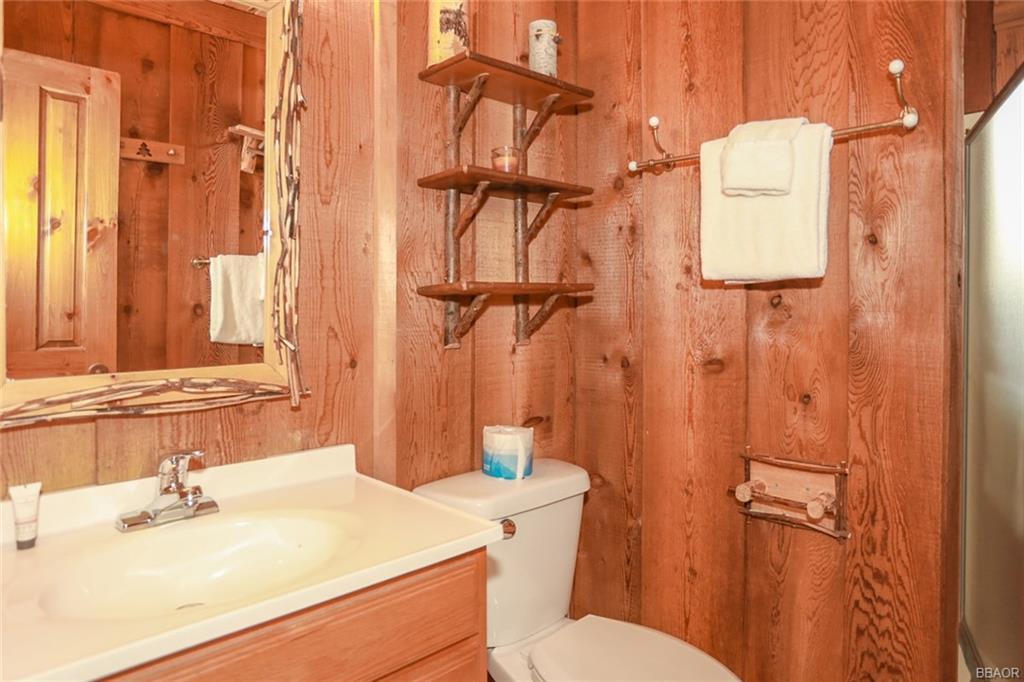 43766 Yosemite Drive Property Photo 34