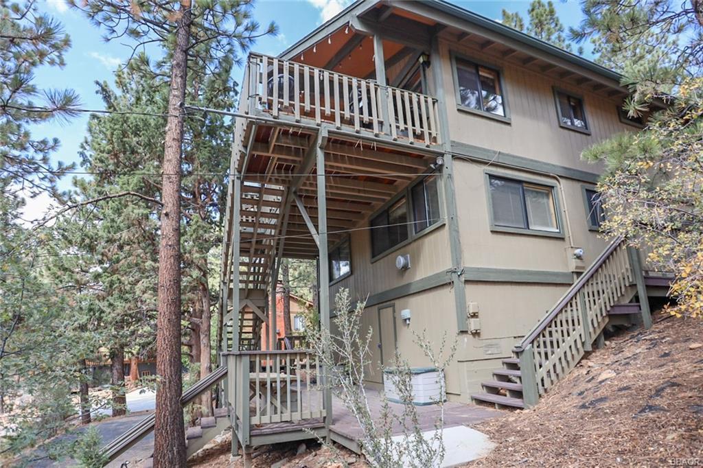 43766 Yosemite Drive Property Photo 37