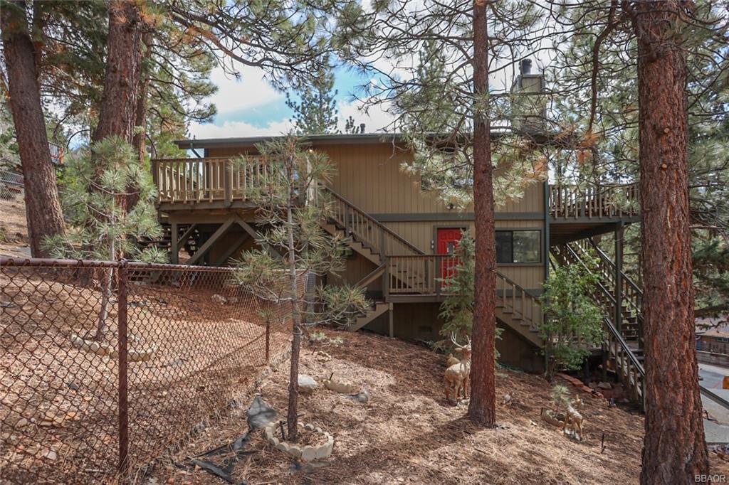 43766 Yosemite Drive Property Photo 38