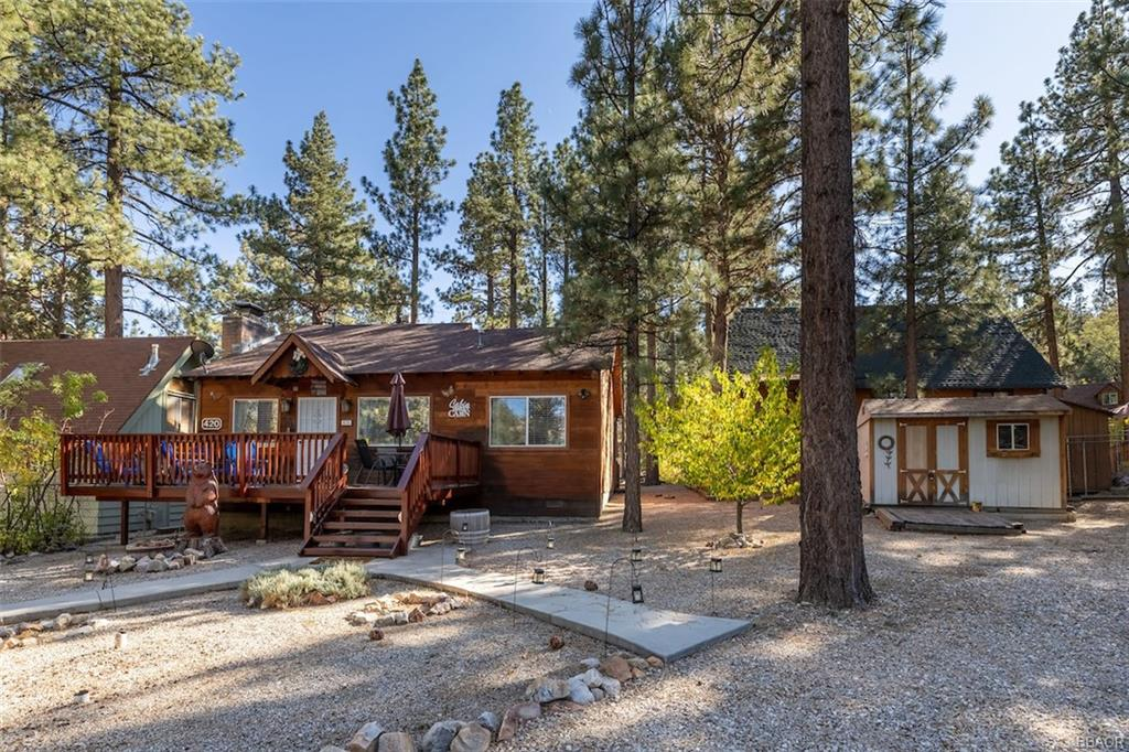 91360 Real Estate Listings Main Image