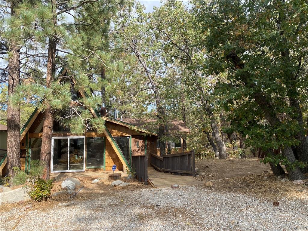 43628 Ridge Crest Drive Property Photo 5