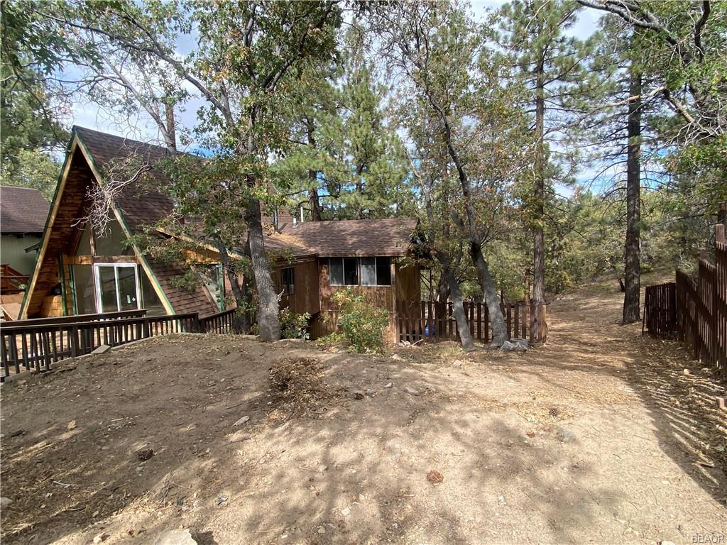 43628 Ridge Crest Drive Property Photo 7