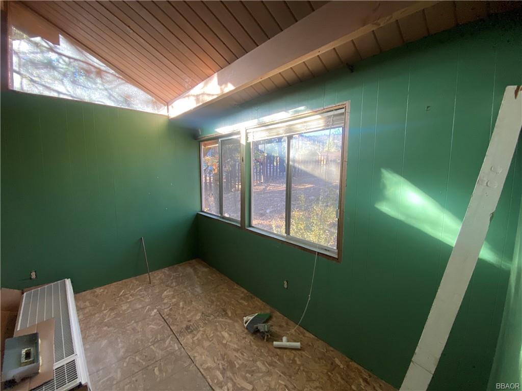 43628 Ridge Crest Drive Property Photo 11