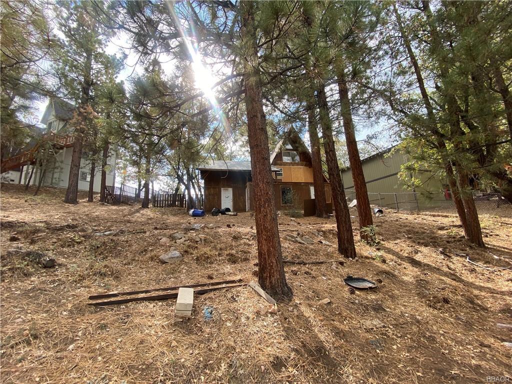 43628 Ridge Crest Drive Property Photo 18