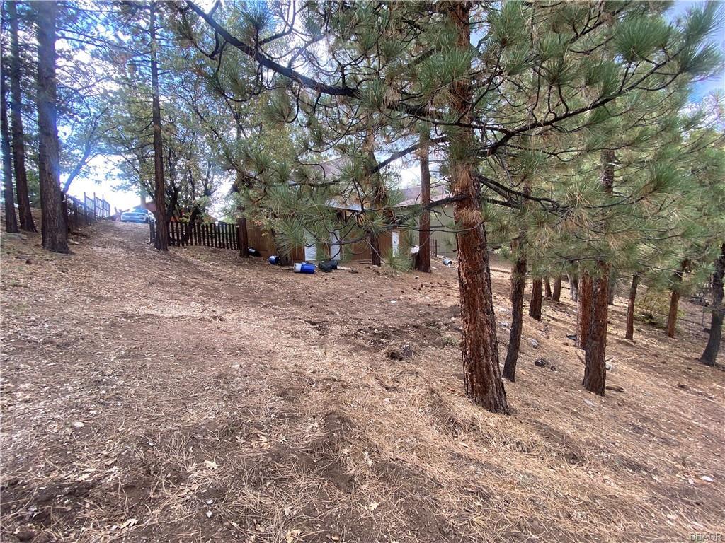 43628 Ridge Crest Drive Property Photo 19