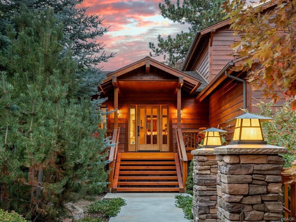 43639 Bow Canyon Road Property Photo 6