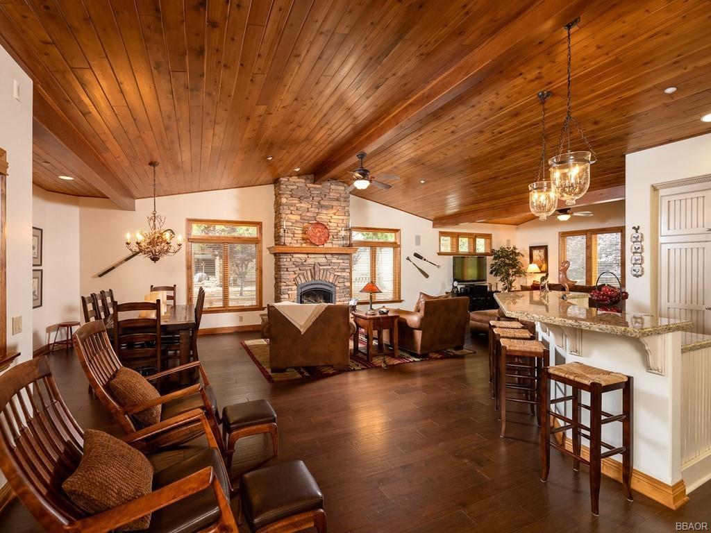 43639 Bow Canyon Road Property Photo 7